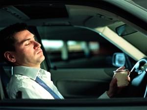 Для выявления степени сонливости можно пройти тест Эпворта.