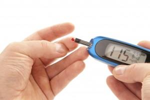 Синдром обструктивного апноэ сна существенно повышает риск развития сахарного диабета