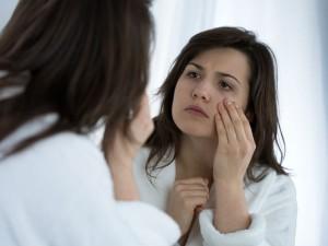Крайне важно выявить гипоксемию на ранних стадиях