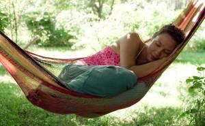 Неправильно выбранное спальное место может спровоцировать боли в спине