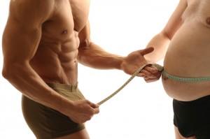 Снижение массы тела способствует устранению храпа