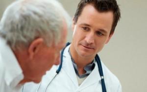 Лучший способ избавиться от храпа - обратиться к врачу