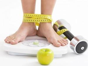 Комплексы упражнений могут быть полезны при неосложненном храпе