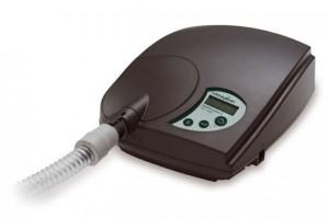 Лечение с помощью СИПАП аппаратов показано при ночном апноэ