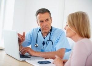 Лечение в сомнологической клинике поможет устранить причину учащенного ночного мочеиспускания