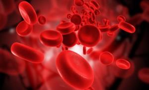 При апноэ сна нарушения сердечного ритма возникают из-за кислородного голодания миокарда