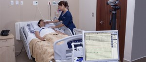 Полисомнография - наиболее эффективный способ диагностики апноэ