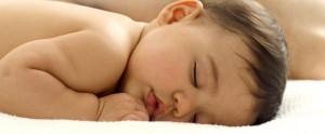 Недоношенные новорожденные дети наиболее подвержены риску возникновения апноэ