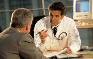 Определить нужна ли операция поможет врач-сомнолог