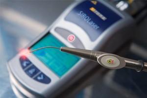 Операция с использованием лазера поможет избавиться от храпа