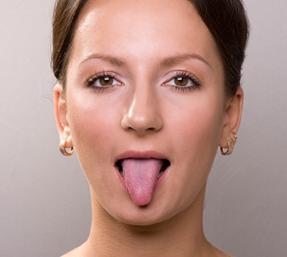 Полезны при борьбе с храпом и упражнения для мышц языка и глотки