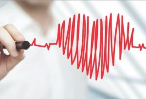 Апноэ сна может вызывать аритмию сердца