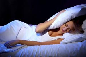Синдром центрального апноэ сна требует профессионального лечения