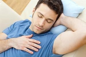 Для устранения бессонницы существует большое количество снотворных таблеток