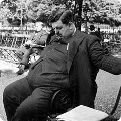 Люди с ожирением и постоянной сонливостью часто страдают остановками дыхания во сне