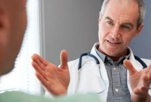 храп может быть вызван десятками причин, многие из которых не поддаются даже самому лучшему медикаментозному лечению.