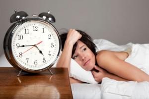 Как получить рецепт на снотворное