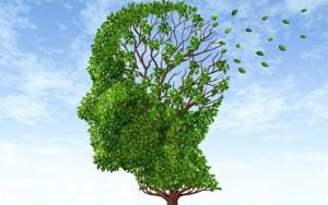 Наличие у человека апноэ повышает риск развития инсульта