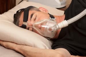 СРАР терапия основной метод лечения апноэ сна