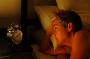 Ознакомтесь с видеокурсом Р.В.Бузунова «Как улучшить сон и победить бессонницу».