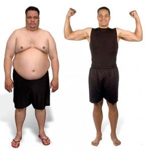 Снижение массы тела приводит к избавлюнию от храпа.