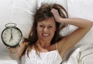 Для предотвращения состояния сонного паралича соблюдайте режим сна