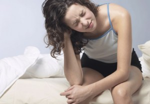 Не стоит оставлять без внимания симптомы апноэ сна