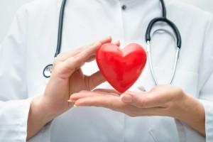 Сердечно-сосудистые расстройства могут свидетельствовать о синдроме апноэ сна