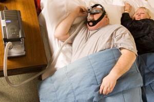 СИПАП терапия является эффективным методом лечения апноэ сна и его последствий
