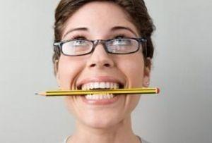 Упражнения для мышц языка и глотки могут помочь избавиться от храпа