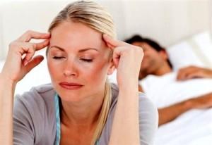 Плохое самочувствие и разбитость утром могут быть проявлениями апноэ сна