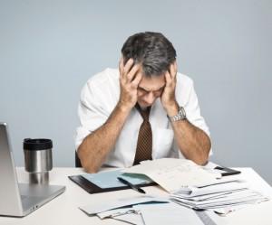 Усталость и сонливость после инсульта могут быть признаками апноэ сна