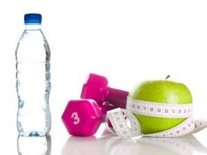 Снижение веса и здоровый образ жизни эффективны при лечении апноэ