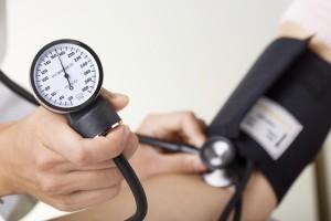 Повышение артериального давления может быть связано с синдромом апноэ сна