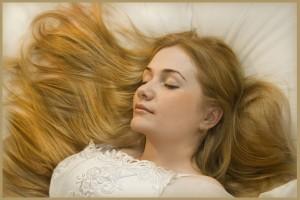 Здоровый сон может иметь очень разную продолжительность.