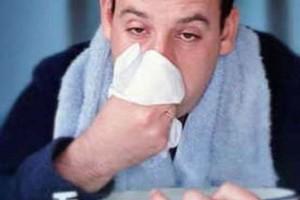 Выявить истинную причину, по которой у взрослого потеет голова и шея во время сна, не всегда легко.