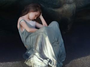 Летаргический сон относится к редко встречающимся расстройствам сна.