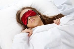 сон в светлое время суток способствует улучшению усвоения информации