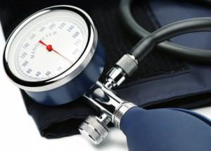 Уровень артериального давления напрямую связан с риском возникновения инфаркта и инсульта.
