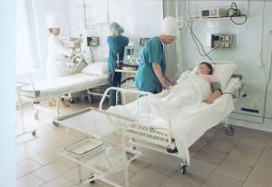 Предуктал, или поляризующую смесь применяют для сохранения жизнеспособности клеток сердца, которые страдают от ишемии.