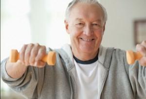 Профилактика инфаркта миокарда связана с устранением причин которые могут спровоцировать болезни сердца.