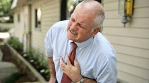 """В Центре медицины сна """"Барвиха"""" оказывают профилактику от болезней сердца и сосудов."""