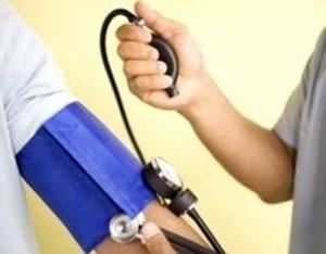 Артериальная гипертония это хроническая болезнь, которая требует постоянной терапии.