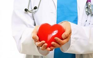 Ключ к лечению артериальной гипертонии кроется в причинах ее появления.