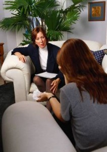психотерапия — это достаточно длительный по времени процесс, от нескольких месяцев до нескольких лет.