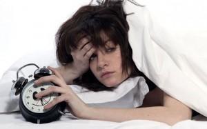 Получите лечение от неврастении в Центре медицины сна.