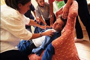 """Центр медицины сна санатория """"Барвиха"""" оказывает помощь в решении проблем сна, храпа, апноэ и бессонницы."""