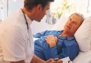 Аритмия и другие нарушения ритма возникают на фоне других заболеваний и патологических изменений.