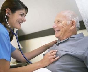 Лечение аритмии сводится к выполнению рекомендации врача.