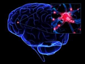Базисная терапия при инсульте включает в себя целый комплекс мероприятий.
